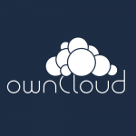 owncloud-square-logo-150x150